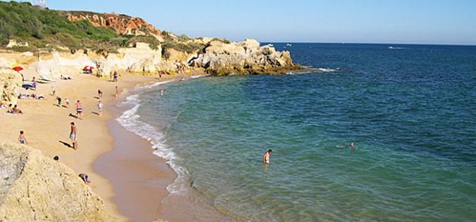 Albufeira, Monte Gordo, Portimao y Vilamoura, destinos preferidos para este verano