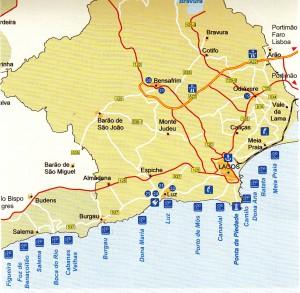 mapa lagos2