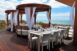 Pezinhos Nareia, placer gastronómico junto al Atlántico