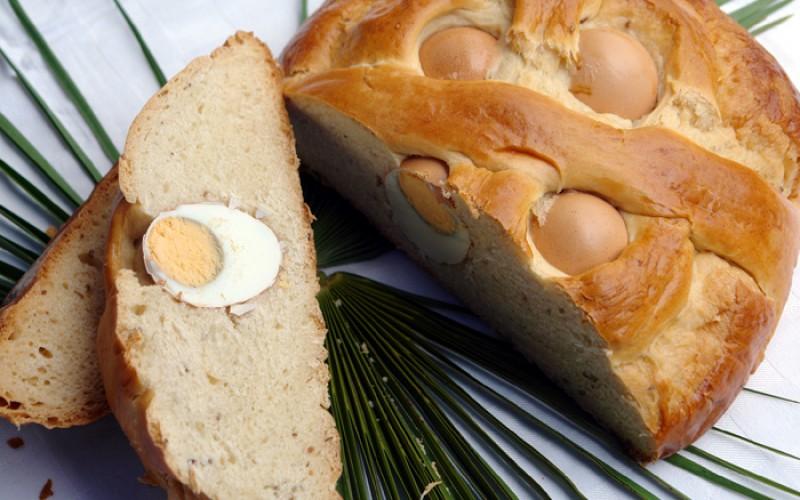 La Feria del Folar llega a Silves