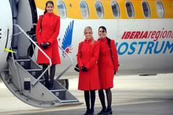 Madrid y Barcelona tendrán vuelos directos a Faro