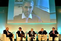 'Sentidosur' destaca el uso de las tecnologías para potenciar el destino