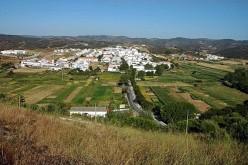 Los mejores productos del Algarve, en la Feria de la Tierra de Aljezur
