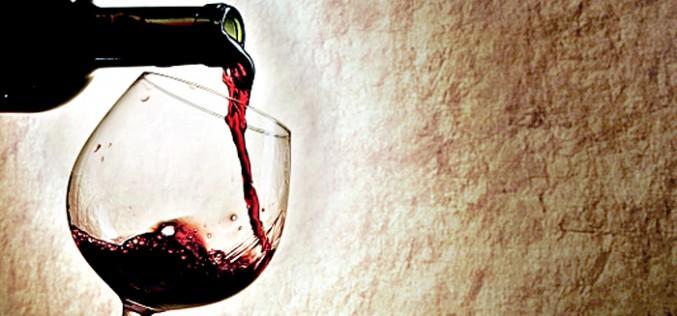 Lagoa elige los mejores vinos del Algarve