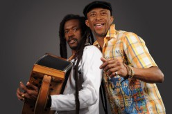 El Festival MED junta a artistas e invitados en cuatro conciertos especiales