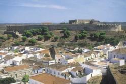Castro Marim suspende sus fuegos artificiales para ayudar a Madeira