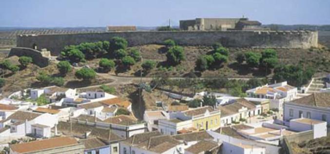 Concierto de Camané, en el Día del Municipio de Castro Marim