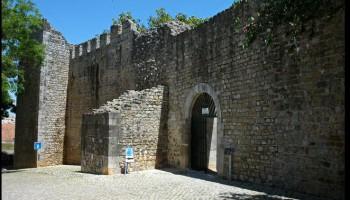 Conocer Algarve
