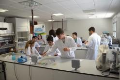 La Universidad del Algarve acoge una treintena de cursos de verano