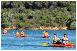 Llega la 'Algarve Nature Week'