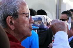 Los vinos de Lagoa, protagonistas en la 37ª edición de Fatacil
