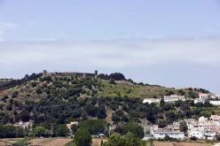 Aljezur, un rico patrimonio cultural por descubrir
