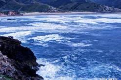 Aljezur, un sueño de naturaleza