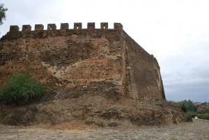 castillo-alcoutim2