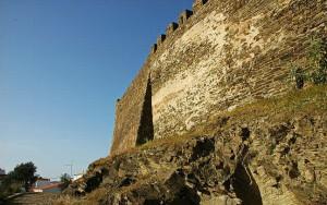 castillo-alcoutim4