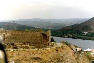 castillo-alcoutim9