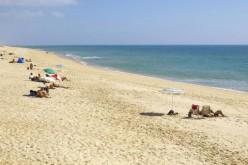 Playa de Tesos