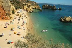 Playa Doña Ana