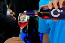 Los mejores vinos de Portugal
