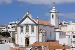 Una visita gratuita a Albufeira, por el Día del Turismo