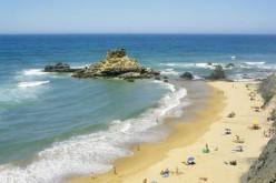 Playa de Castelejo