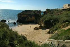 Playa de Estudiantes