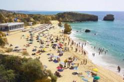Playa de San Rafael