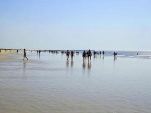 playa-santo-antonio