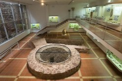 El Museo de Arqueología de Silves