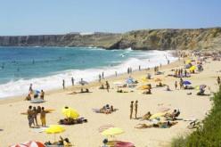 Playa de Mareta