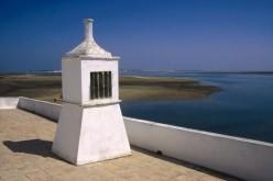 Rutas y Caminos del Algarve Centro