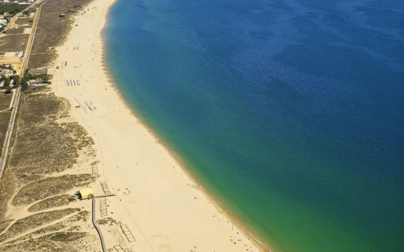 Playas de Lagos