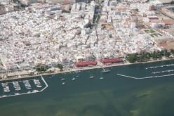 Olhao lidera el aumento de ingresos en los hoteles a nivel nacional
