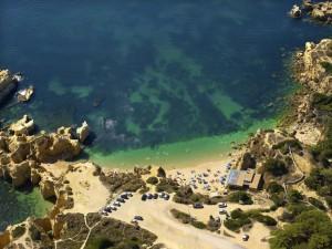 playa-castelo