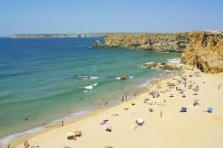 Playa de Tonel