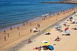 El precio de los hoteles de Portugal alcanza su récord de los últimos años