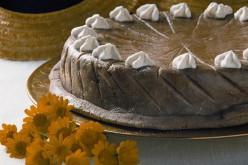 La 1ª Feria del Chocolate llega a Faro