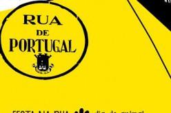 'Loulé Sou Eu', Fiesta en conmemoración del Día de los Animales