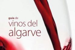 Vinos del Algarve