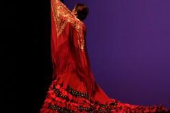 El Auditorio Municipal de Olhao suena a flamenco
