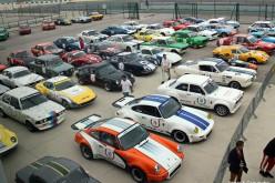 """Fin de semana """"histórico"""" en el Autódromo Internacional del Algarve"""