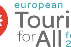 Albufeira acoge el Forum Europeo de Turismo para Todos