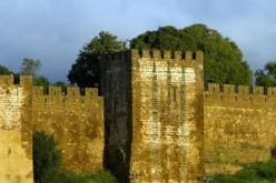 La Ruta Omeya, disponible en el Ayuntamiento de Vila do Bispo