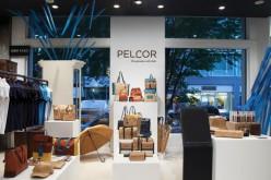 La marca algarvia Pelcor abre una tienda en Nueva York