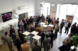 La Oficina de Turismo de Faro renueva sus instalaciones