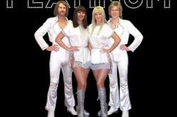 Quarteira celebra el Fin de Año con los grandes éxitos de ABBA