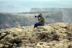 El Promontorio de Sagres ya es Marca de Patrimonio Europeo