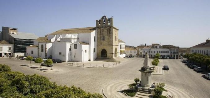 Faro, ciudad líder en el Algarve y en el Top 10 nacional
