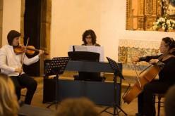 Faro se llena de música este invierno