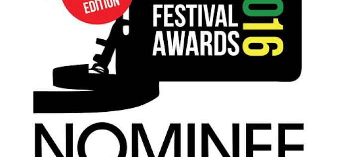 El MED, nominado a los Iberican Festival Awards